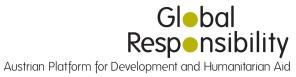 glob_logo_en+claim